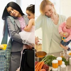 working mother vs stay at home mother essay Free working mothers papers, essays children of working mothers vs stay at home mothers and children raised by a stay at home mother and a working.
