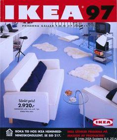 73 Best IKEA Katalog images in 2019 | Ikea, Catalog cover