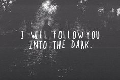 death cab by cutie
