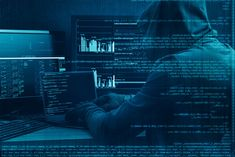 In the world of digitalization, where the internet has brought the people across the globe closer, it has also caused many issues in terms of online crime and theft. Bitcoin Hack, Buy Bitcoin, Bitcoin Price, Crime, Bluetooth, Crypto Mining, Internet, Cryptocurrency News, Crypto Currencies
