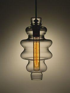 Unusual Light, I love it !