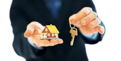 A Look At Real Estate Law