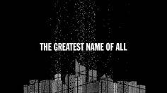 No Other Name   Hillsong Worship