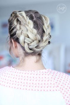 braided up do boxer braids quick hairstyles pretty hairstyle