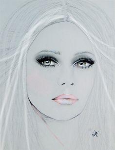 """""""Neva"""" by Leigh Viner"""