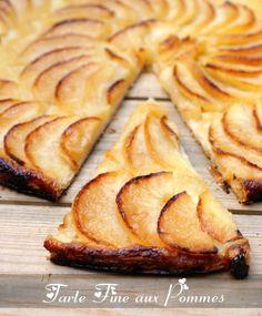 tarte-fine-aux-pommes