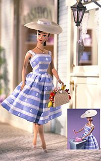 http://www.angelfire.com/tx/barbiedance/images/suburbanshopper.jpg