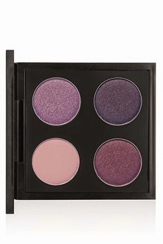 macmakeupcollection Mac Novel Romance b574b024e29a3