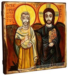 Icons, painting - ICON GALLERY icon, iconographic studio, icons, iconography, sacred icons, icon writting studio, byzantine icons, russian, ...