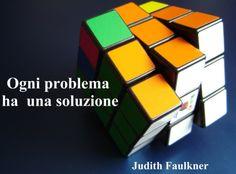 Affermazioni Positive Blog di Judith Faulkner www.viverepositivo.com