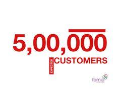 #India #kerala #500000 #webhosting #highperformance #vps #dedicatedserver #managedserver #1hosting http://fomio.biz