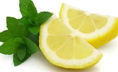 A mistura mágica para perder peso é feita basicamente de ervas e limão. Possui em sua receita o manjericão e o cominho, além do gengibre e da canela. Essa mistura é uma forma efectiva para perder os quilos extras de maneira totalmente natural. Benefícios dos ingredientes : Antes de indicar …