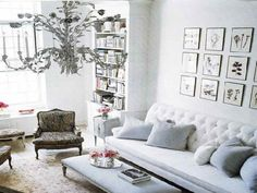 Inspirational Living Space Designs - http://www.decoration-ideas.co.uk/other-ideas/inspirational-living-space-designs/ #Designs, #Inspirational, #Living, #Space