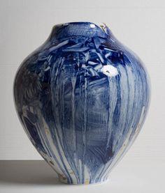 10 Cool Trends in Contemporary Ceramic Art | ARTnews