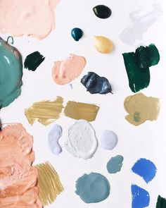 Palette inspo via the lovely are currently developing new ranges . What colours would you like to. Palettes Color, Colour Schemes, Color Combinations, Inspiration Wand, Color Inspiration, Palette Pastel, Modern Color Palette, Blog Art, Illustration