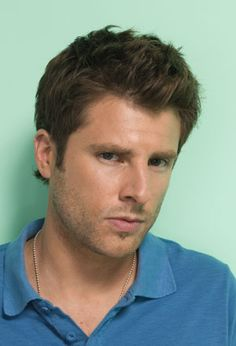 Shawn Spencer Shawn And Gus, Shawn Spencer, Psych Tv, James Roday, Myers Briggs Personality Types, Pop Culture References, Boy Hairstyles, Man Humor, Actors & Actresses