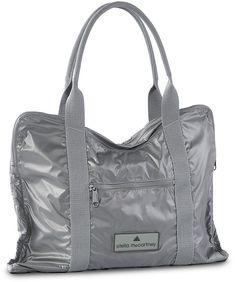 Adidas by Stella McCartney Yoga Bag Adidas Bags 662253ce68d7e