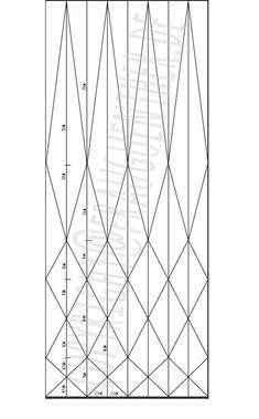 origami lampshade diy에 대한 이미지 검색결과