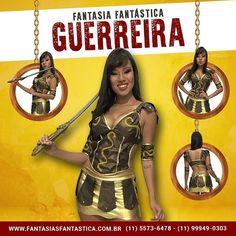 1be19dcc153fc Fantasias Fantástica (fantasiasfantastica) on Pinterest