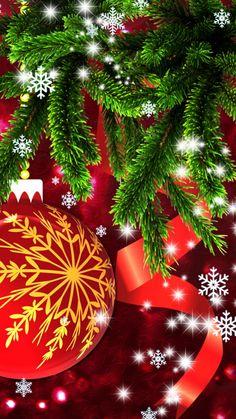 Also Trending On Pinterest Christmas