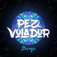 """PEZ VOLADOR lanzan su primer promocional  """"Divago"""" http://crestametalica.com/pez-volador-lanzan-primer-promocional-divago/ vía @crestametalica"""