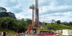 En manos del Consejo de Estado uso del fracking en Colombia Areas Protegidas, Burj Khalifa, Golden Gate Bridge, Sailing Ships, Boat, Building, Magdalena, Travel, Fuentes De Agua