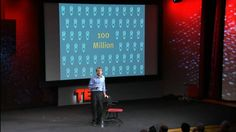 John Doerr sees salvation and profit in greentech
