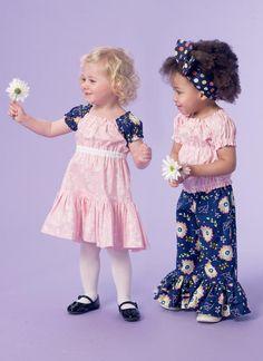 f8dfbbb5c 63 Best Children s Pattern Stash images in 2019