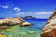 jeff@levante-rc.com #zakynthos2017 #zante2017 #greekislands #propertyingreece #summer2017 #plotandbuild #luxuryvilla #newlife #retirement #investment #laganasbeach #greeklife #newstart #livingoverseas #buyingingreece #med #propertyinvestment #brexit #ionianislands #zante www.levante-rc.com