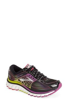 Brooks 'Glycerin 13' Running Shoes (Women)