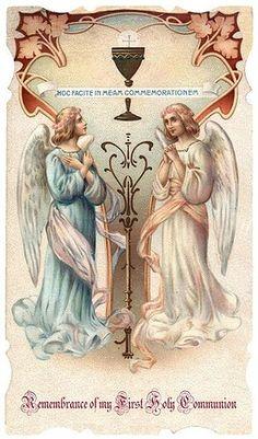 First Holy Communion   Flickr: Intercambio de fotos