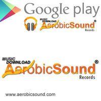 WalkAerFive_demo.mp3 by aerobicsound on SoundCloud
