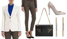 spring-trends-barneys-shopping-1