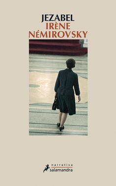 Obsesión por sentirse única e idolatrada, obsesión triste y fatalmente sostenida en un efímero atractivo físico Somerset, Irene, Giza, Ex Libris, Album, World, Reading, Books, Movie Posters