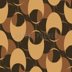 A DUSTY MATTER – A bead curtain at the design-kiosk. The dusty relic of the 70s. http://www.robertpucher.at/design-kiosk/retrometrie.html#bead-curtain
