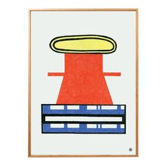 The Wrong Shop, Pool, Nathalie Du Pasquier, 2018 Nathalie Du Pasquier, Outsider Art, Contemporary Artists, Printmaking, Symbols, Stamp, Fine Art, The Originals, Abstract