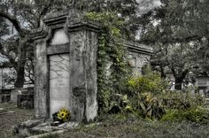 Forgotten+Very+Old+Cemeteries | Recent Photos The Commons Getty Collection Galleries World Map App ...