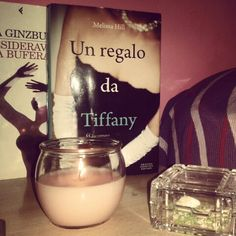Good night guys :) I love you so much... Follow my Page.. #night #books #candle #youtuber