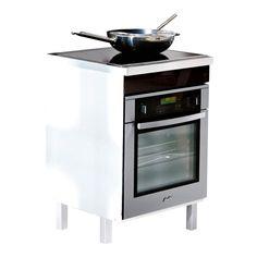 Caisson De Cuisine Pas Cher Gallery In 2020 Kitchen Appliances