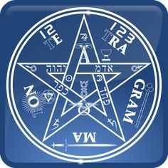 Free Image on Pixabay - Staff, Esoteric, Cabal, Amulet Chi Rho, Tarot Horoscope, Learn Magic, Traditional Witchcraft, The Rite, Sacred Geometry, Wicca, Magick