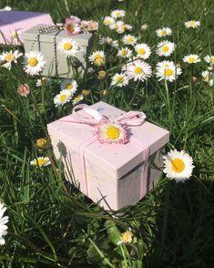 Box, Container, Instagram, Easter Activities, Snare Drum