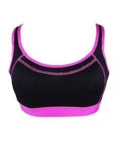 Fashionmia best kind of sports bra - Fashionmia.com
