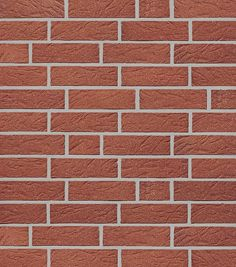 Dachziegel textur seamless  Texture seamless brick | Texture Brick | Pinterest | Ziegel ...