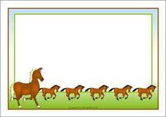 Horse n ponys