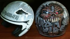Airbrush, Bicycle Helmet, Hats, Design, Air Brush Machine, Hat, Hipster Hat, Caps Hats, Cycling Helmet