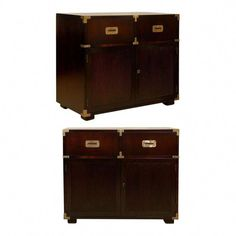 27 best henredon furniture images chest of drawers credenzas rh pinterest com