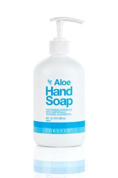 Statystycznie ludzie myją ręce około 8 razy na dzień, a globalna rada higieny zaleca wykonywanie tej czynności nawet częściej.