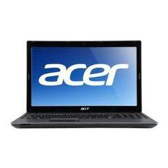 Acer Aspire Timelinex Laptop (Cobalt Blue), Windows® 7 Home Premium - version - Generation Intel® CoreTM Processor cache) - Dual-Channel memory - hard drive - 14 HD Widescreen CineCrystalTM . Online Computer Store, Computer Deals, Used Laptops, Wireless Lan, Acer Aspire, Notebook Laptop, Laptop Computers, Hdd, 6 Inches