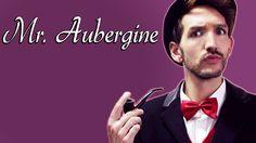 mr aubergine_videolezioni_inglese_per_italiani_ginger president_foto_promo