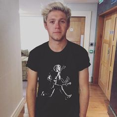 Is Niall Horan Next Up To Release Solo Music? - http://oceanup.com/2016/07/11/is-niall-horan-next-up-to-release-solo-music/